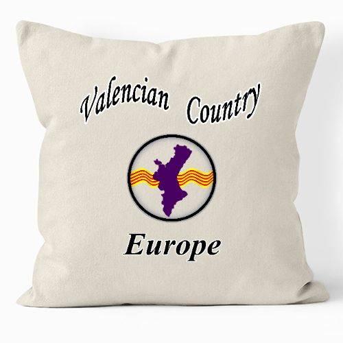 https://www.positivos.com/142403-thickbox/valencian-country-europe.jpg