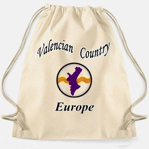 https://www.positivos.com/142406-thickbox/valencian-country-europe.jpg