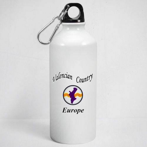 https://www.positivos.com/142412-thickbox/valencian-country-europe.jpg
