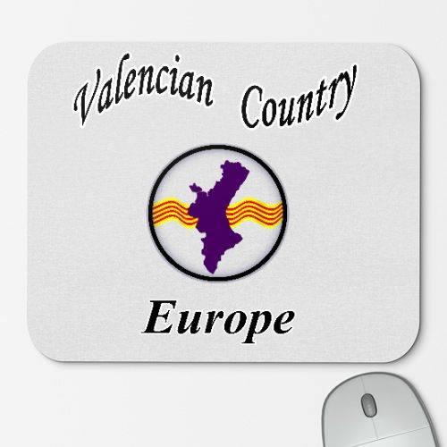 https://www.positivos.com/142415-thickbox/valencian-country-europe.jpg