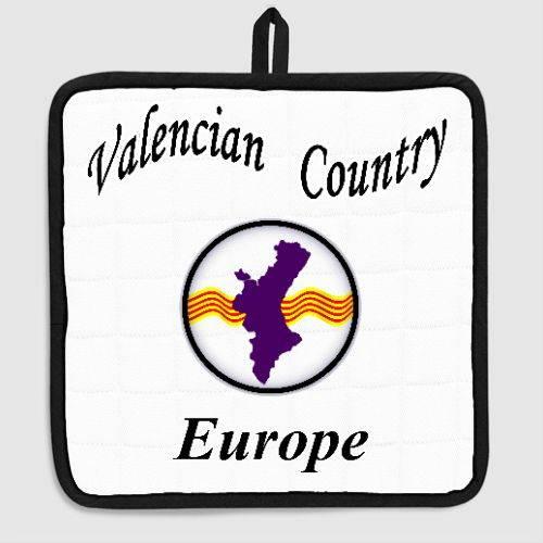 https://www.positivos.com/142417-thickbox/valencian-country-europe.jpg