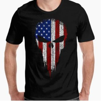 https://www.positivos.com/142425-thickbox/calavera-bandera-americana.jpg