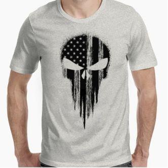 https://www.positivos.com/142428-thickbox/calavera-bandera-americana-2.jpg