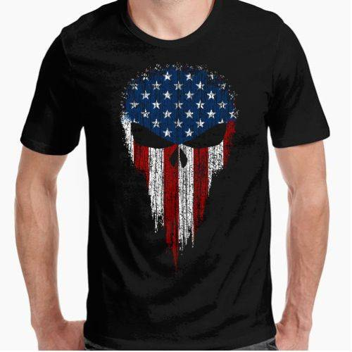https://www.positivos.com/142431-thickbox/calavera-bandera-americana-3.jpg