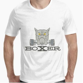 https://www.positivos.com/142743-thickbox/boxer-perro-y-motor.jpg