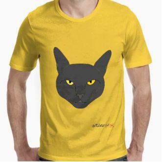 https://www.positivos.com/142749-thickbox/gato-negro-pantera.jpg