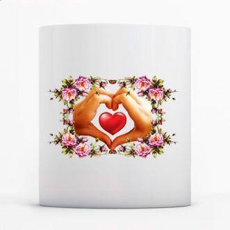 https://www.positivos.com/142775-thickbox/cor-amb-mans-corazon-y-manos-taza.jpg