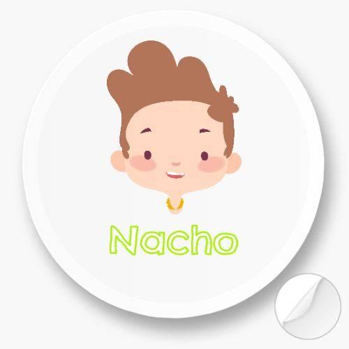 https://www.positivos.com/142917-thickbox/pegatina-nino-personalizada-editable.jpg