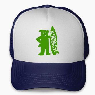 https://www.positivos.com/142939-thickbox/perropez-logo-perrotabla.jpg