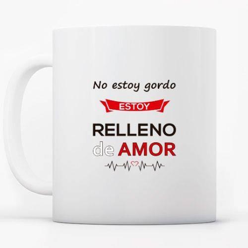 https://www.positivos.com/142949-thickbox/relleno-de-amor.jpg
