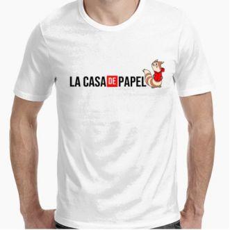 https://www.positivos.com/143017-thickbox/la-casa-de-papel-sofia-is-a-furret.jpg