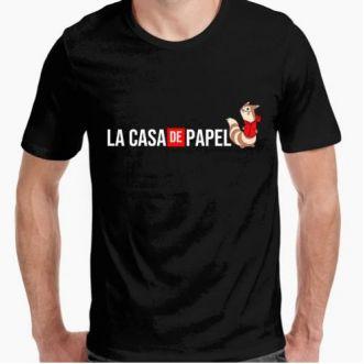 https://www.positivos.com/143020-thickbox/la-casa-de-papel-sofia-is-a-furret.jpg