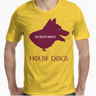 https://www.positivos.com/143064-thickbox/camiseta-house-dogs.jpg