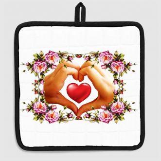 https://www.positivos.com/143185-thickbox/corazon-con-manos-agarrador-de-cocina.jpg