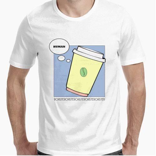 https://www.positivos.com/143207-thickbox/coffee.jpg