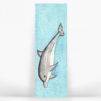 https://www.positivos.com/143217-thickbox/delfin-marcapaginas.jpg