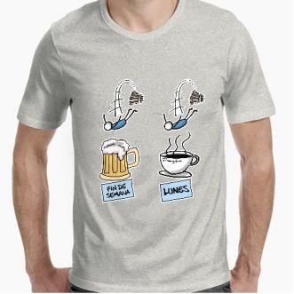https://www.positivos.com/143258-thickbox/camiseta-salto.jpg