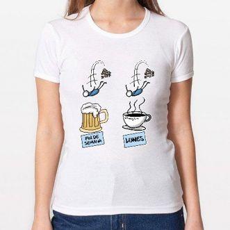 https://www.positivos.com/143261-thickbox/camiseta-salto.jpg