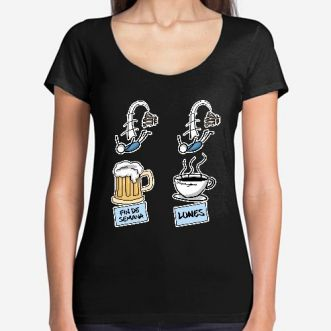 https://www.positivos.com/143264-thickbox/camiseta-salto.jpg