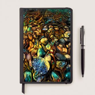 https://www.positivos.com/143318-thickbox/byai-black-forest.jpg