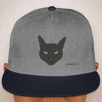 https://www.positivos.com/143324-thickbox/gato-negro-pantera.jpg