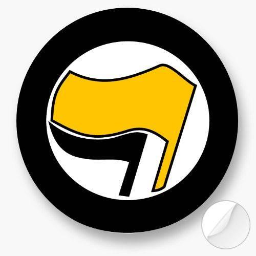 https://www.positivos.com/143338-thickbox/banderas-ancap.jpg