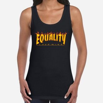 https://www.positivos.com/143428-thickbox/igualdad-equality-love-wins.jpg
