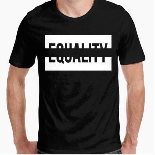 https://www.positivos.com/143434-thickbox/igualdad-equality.jpg