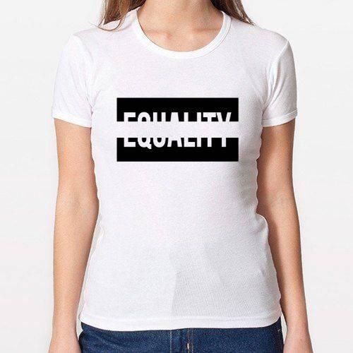 https://www.positivos.com/143437-thickbox/igualdad-equality-2.jpg