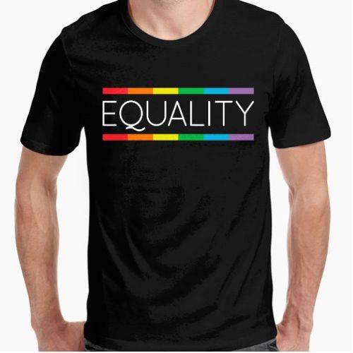 https://www.positivos.com/143440-thickbox/igualdad-equality-3.jpg