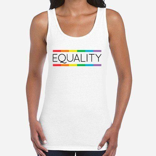 https://www.positivos.com/143443-thickbox/igualdad-equality-4.jpg