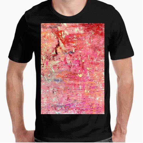 https://www.positivos.com/143461-thickbox/negro-y-rosa.jpg