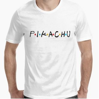 https://www.positivos.com/143505-thickbox/pikachu-friends.jpg