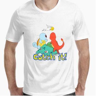 https://www.positivos.com/143508-thickbox/catch-it.jpg