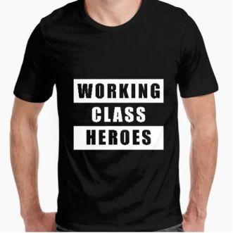 https://www.positivos.com/143514-thickbox/working-class-heroes.jpg