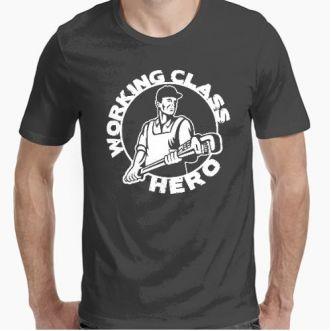 https://www.positivos.com/143519-thickbox/working-class-hero.jpg