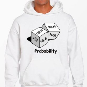 https://www.positivos.com/143529-thickbox/probability.jpg