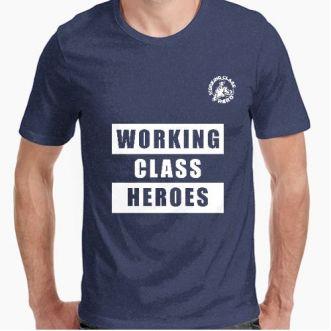 https://www.positivos.com/143532-thickbox/working-class-hero.jpg