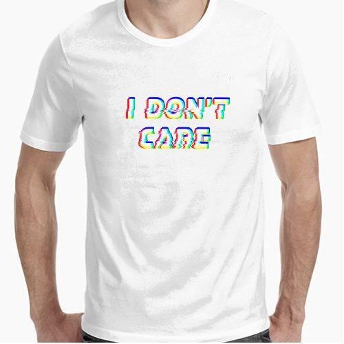 https://www.positivos.com/143543-thickbox/i-don-t-care.jpg