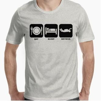 https://www.positivos.com/143578-thickbox/eat-sleep-skydive.jpg