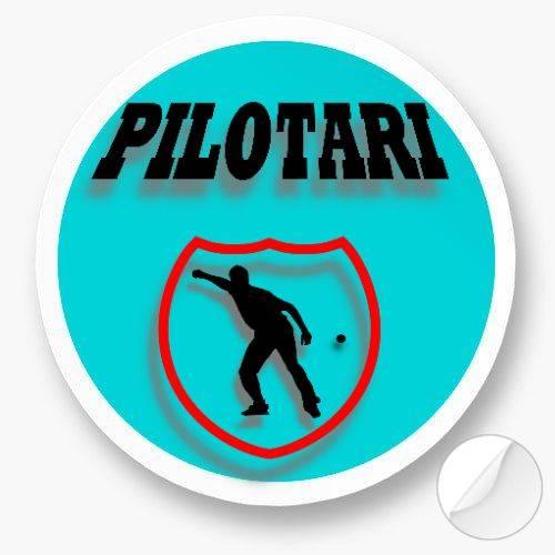 https://www.positivos.com/143610-thickbox/pilotari-pegatina.jpg