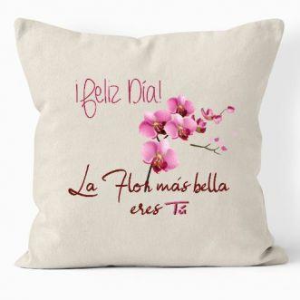 https://www.positivos.com/143644-thickbox/cuaderno-la-flor-mas-bella-eres-tu.jpg