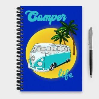 https://www.positivos.com/143665-thickbox/libreta-gusano-camper-life-aventura-retro.jpg