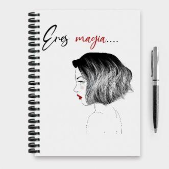https://www.positivos.com/143690-thickbox/libreta-espiral-eres-magia-pormispecas.jpg