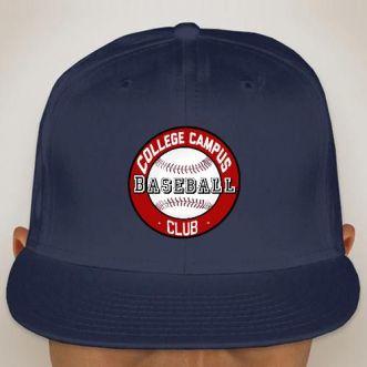 https://www.positivos.com/143692-thickbox/gorra-beisbol.jpg
