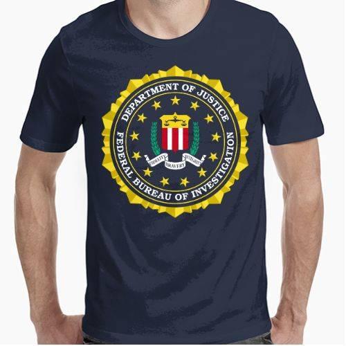 https://www.positivos.com/143700-thickbox/fbi-federal-bureau-of-investigation-2.jpg