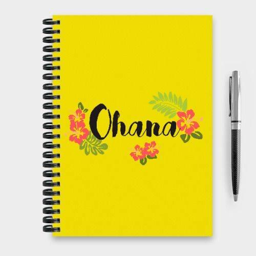 https://www.positivos.com/143710-thickbox/libreta-espiral-ohana.jpg