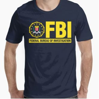 https://www.positivos.com/143717-thickbox/fbi-federal-bureau-of-investigation-6.jpg