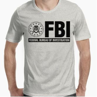 https://www.positivos.com/143720-thickbox/fbi-federal-bureau-of-investigation-8.jpg