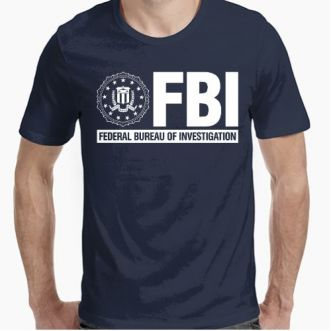 https://www.positivos.com/143726-thickbox/fbi-federal-bureau-of-investigation-7.jpg